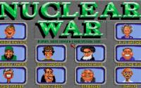 Nuclear War download