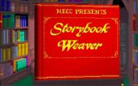 Storybook Weaver download
