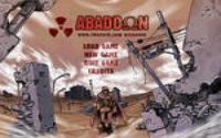 Abaddon download