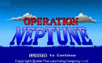 Super Solvers: Operation Neptune download