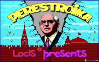 Perestroika - Toppler download