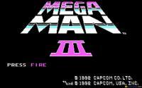 Mega Man 3 download