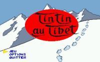 Tintin in Tibet download