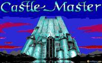 Castle Master download