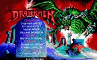 Drakkhen download