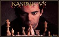 Kasparov's Gambit download