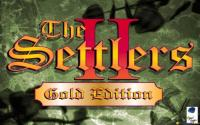 The Settlers 2 Gold Edition download