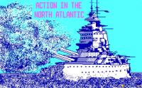 Action in The North Atlantic download