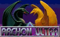 Archon Ultra download