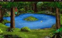 King's Quest 2 - Romancing the Stones (VGA remake) download