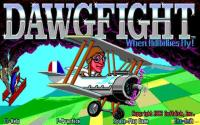Dawgfight download