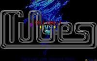 Tubes download