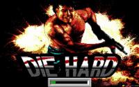 Die Hard download