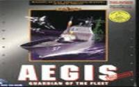 AEGIS: Guardian of the Fleet download