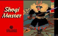 Shogi Master download