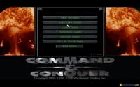 Command & Conquer Gold download