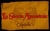 La Storia Ancestrale download