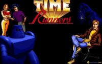 Time runners download