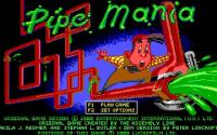 Pipe Dreams download