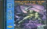 Heart of The Alien download