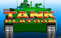 M1 Tank Platoon download