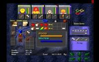 Dungeon Master Java download
