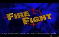 Fire Fight download