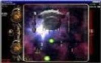LaserAge download
