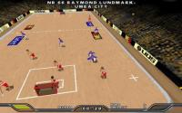 MER Innebandy download