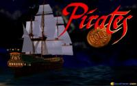 Pirates! Gold download