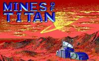 Mines of Titan download