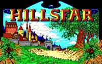 Hillsfar download