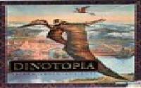 Dinotopia download