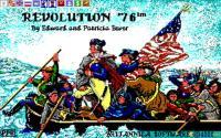 Revolution 76 download