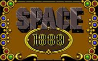 Space 1889 download