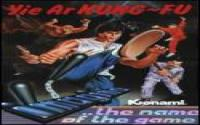 Yie Ar Kung-Fu download
