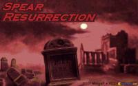 Wolfenstein 3D: Spear Resurrection download