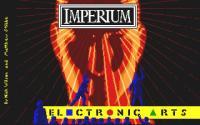 Imperium download