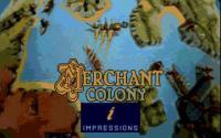 Merchant Colony download