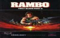 Rambo: First Blood Part II download