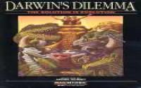 Darwin Dilemma download