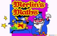 Merlin Math download