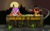 Battle Beast download