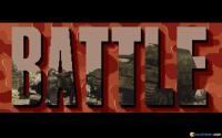 Battle Europe download