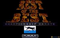Best of The Best download