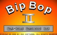 BipBop 2 download