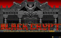 Black Crypt download