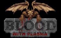 Blood: Plasma Pack download