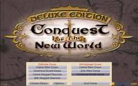 Conquest of The New World download