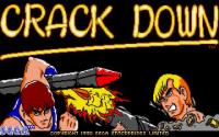 Crack Down download
